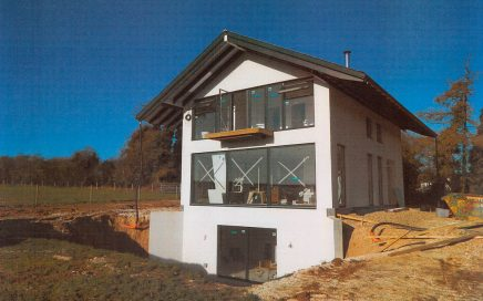 1137-Manor-Farm-Scan-01