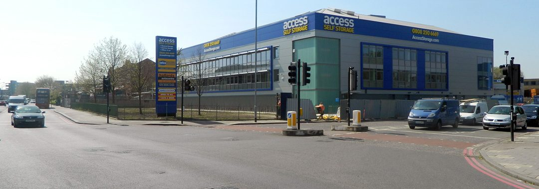1318_AccessCatford_Catford-1_IND