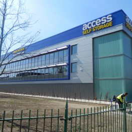 1318_AccessCatford_Catford-2_IND