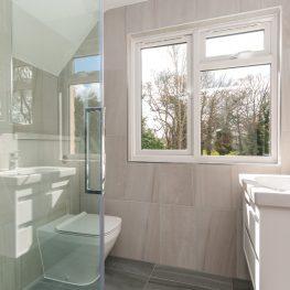 Tudor Beech bathroom 3_RES