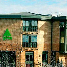yha oxford hostel-oxford_SL