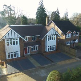 Highridge Close 4